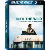 Into The Wild (occasion)