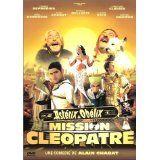 Asterix Et Obelix Mission Cleopatre (occasion)