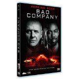 Bad Company (occasion)