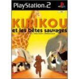 Kirikou Et Les Betes Sauvages (occasion)