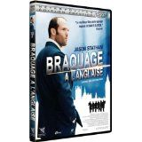 Braquage A L Anglaise (occasion)