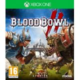 Blood Bowl 2 Xbox One