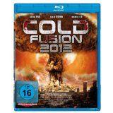 Cold Fusion 2012 (occasion)
