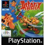 Asterix (occasion)