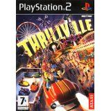 Thriville (occasion)