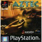 Aztec (occasion)