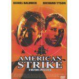 American Strike (occasion)