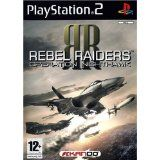 Rebel Raiders Operation Nighthawk (occasion)