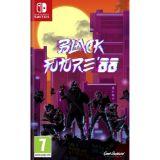 Black Future 88 Switch
