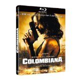 Colombiana (occasion)