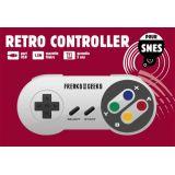 Manette Super Nintendo Non Officiel