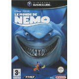 Le Monde De Nemo (occasion)
