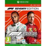 F1 2020 Seventy Edition (xboxone)