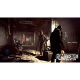 Homefront The Revolution Edition Premiere Xbox One