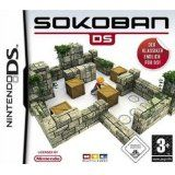 Sokoban Ds (a) (occasion)