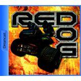 Red Dog Superfirepower