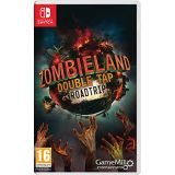 Zombieland Double Tape Switch