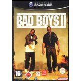 Bad Boys 2 (occasion)