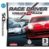 Race Driver : Create & Race (occasion)