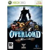 Overlord Ii (occasion)