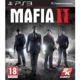 Mafia Ii  (occasion)