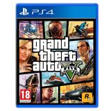Gta V 5 Grand Theft Auto V 5 Ps4