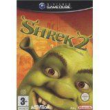 Shrek 2 Player Choice (occasion)