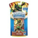 Figurine Skylanders: Spyro S Adventure - Dino Rang