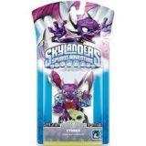 Figurine Skylanders Spyros Adventure Cynder