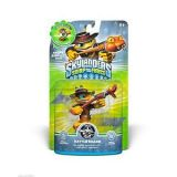 Figurine Skylanders : Swap Force Rattle Shake