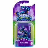 Figurine Skylanders Swap Force Star Trike