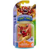 Figurine Skylanders Swap Force Big Bang Trigger Happy