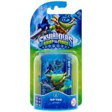Figurine Skylanders Swap Force Rip Tide