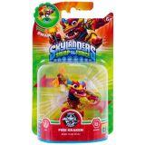 Figurine Skylanders Swap Force Fire Kraken