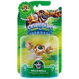 Figurine Skylanders Swap Force Grilla Drilla