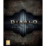 Diablo Iii Reaper Of Souls Collector
