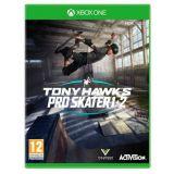 Tony Hawk S Pro Skater 1+2 Xbox One