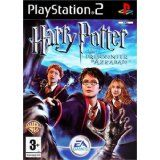 Harry Potter Et Le Prisonnier D Azkaban (occasion)