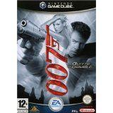 007 Quitte Ou Double Plat (occasion)