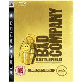 Battlefield Bad Company Gold Edition (occasion)