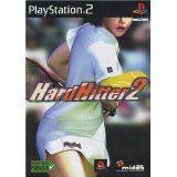 Hard Hitter 2 (occasion)