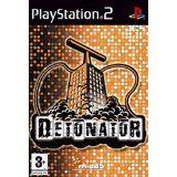 Detonator (occasion)