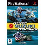 Crescent Suzuki Racing (occasion)