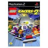 Lego Racers 2 (occasion)