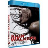 Skin Walkers (occasion)