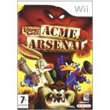 Acme Arsenal (occasion)