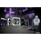 Collector Resident Evil 6