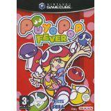 Puyo Pop Fever (occasion)