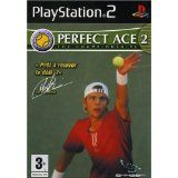 Perfect Ace 2 : The Championships (occasion)
