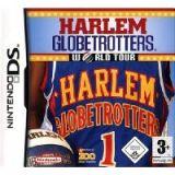 Harlem Globetrotters World Tour (occasion)